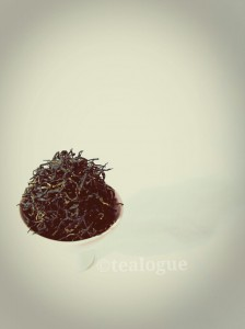 tealogue-tea-tealeaf-leaves