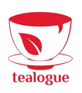 tealoguelogo