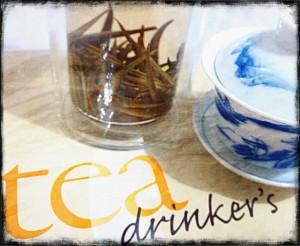 tealogue-teadrinkers-lifeintea